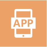 icon_app