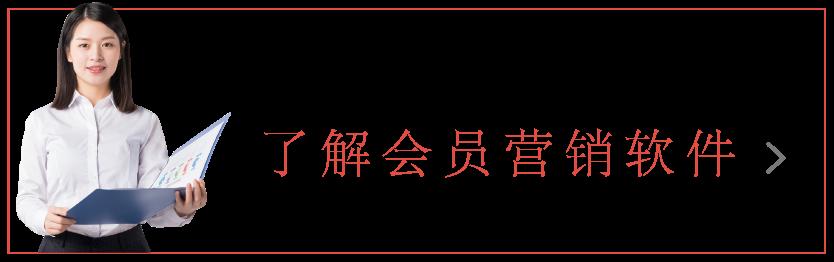 zdv5_03